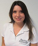 Jessica Schafran - Bautz & Klinkhammer GmbH & Co. KG